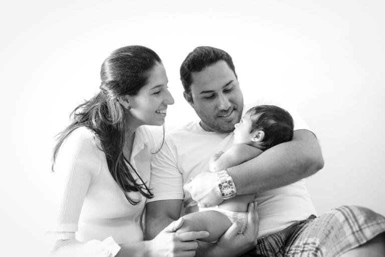 Ensaio família  (25)