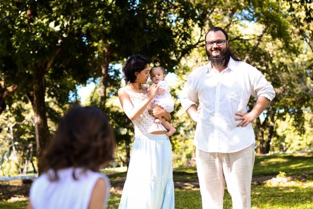 Família Farias Távora (25)
