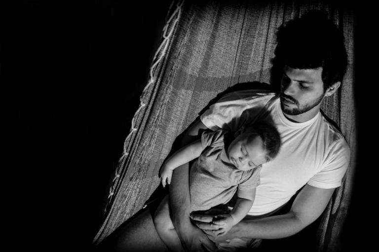 Homenage aos pais. (8) - Cópia