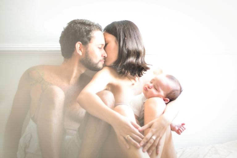 Rebecka, Thiago e Miguel (38)