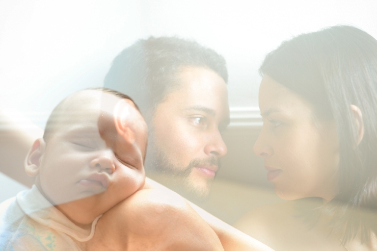Rebecka, Thiago e Miguel (41)