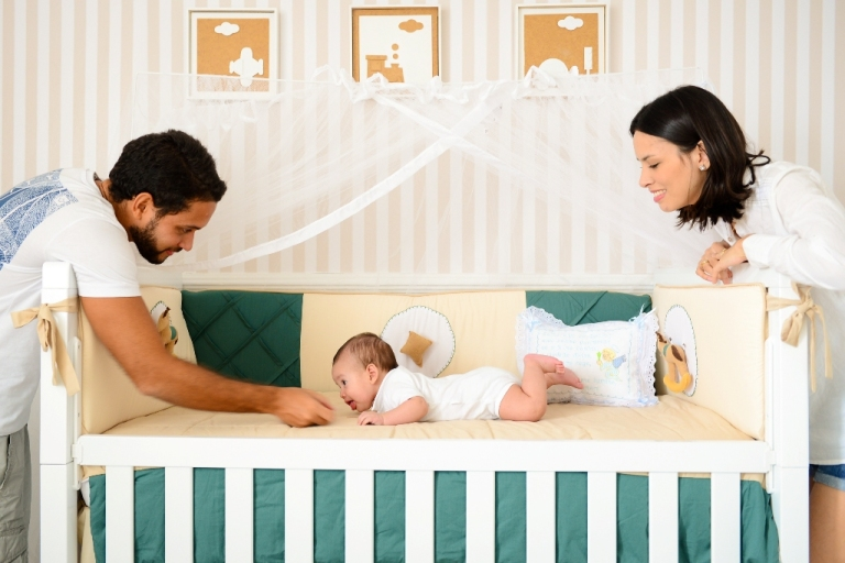 Rebecka, Thiago e Miguel (45)