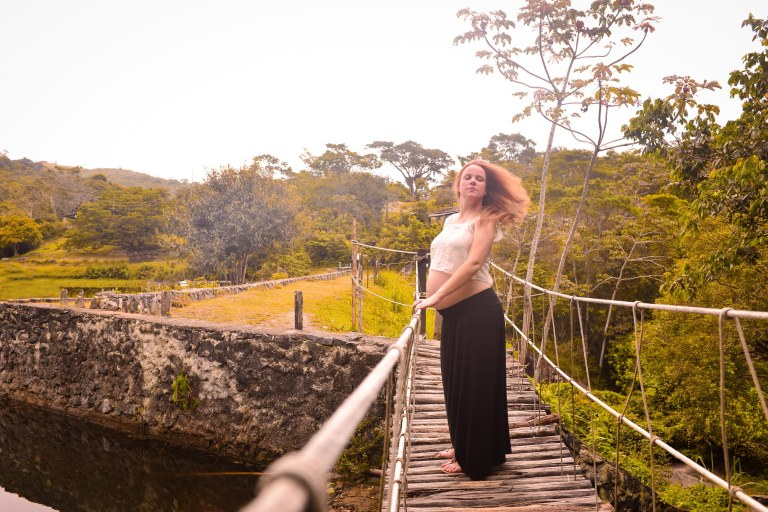 Ensaio - Gestação Laura (4)