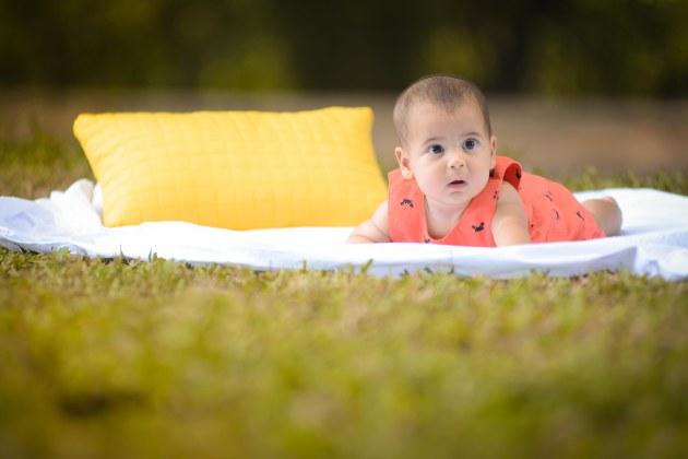 Ensaio Família - Bernardo 5 meses (11)