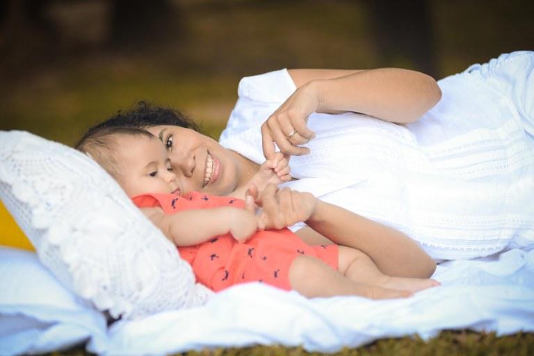 Ensaio Família - Bernardo 5 meses (13)