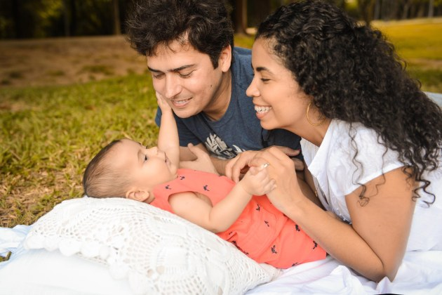 Ensaio Família - Bernardo 5 meses (18)