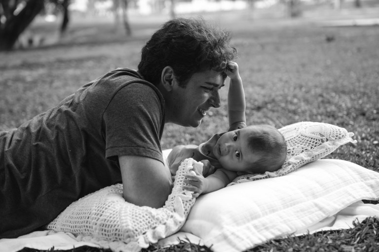 Ensaio Família - Bernardo 5 meses (20)