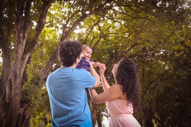 Ensaio Família - Bernardo 5 meses (24)
