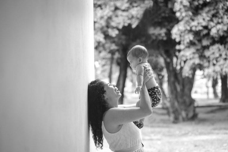 Ensaio Família - Bernardo 5 meses (28)
