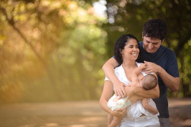 Ensaio Família - Bernardo 5 meses (5)