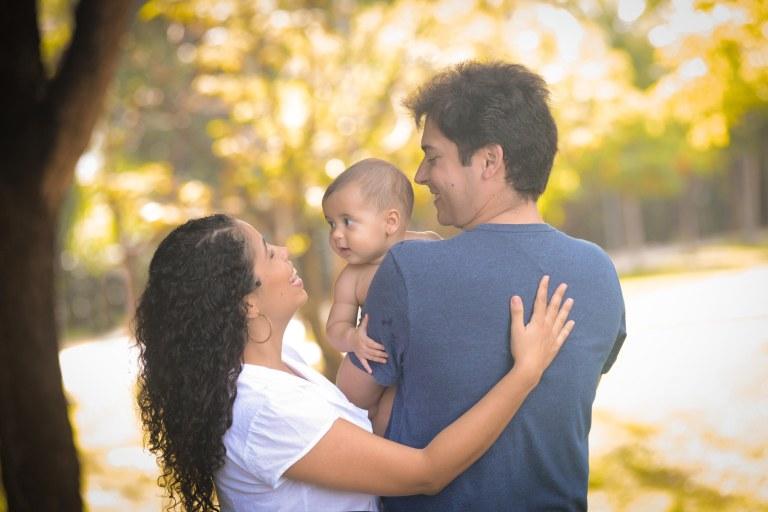 Ensaio Família - Bernardo 5 meses (8)