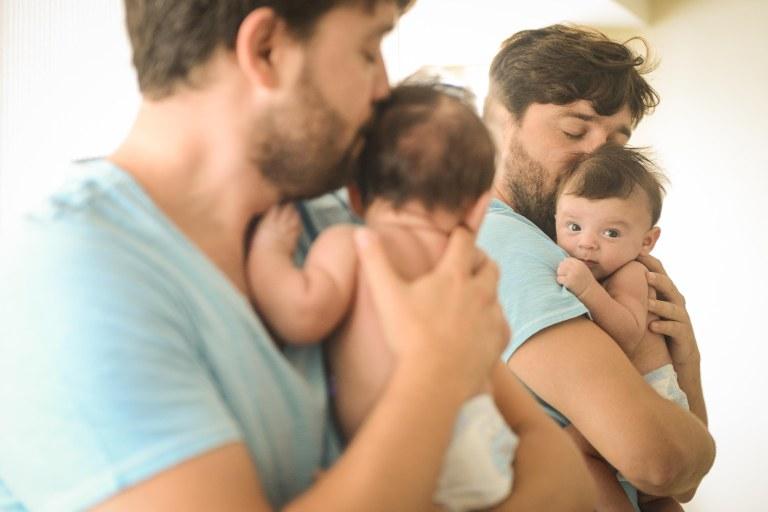 Ensaio_Caio e Família (13)