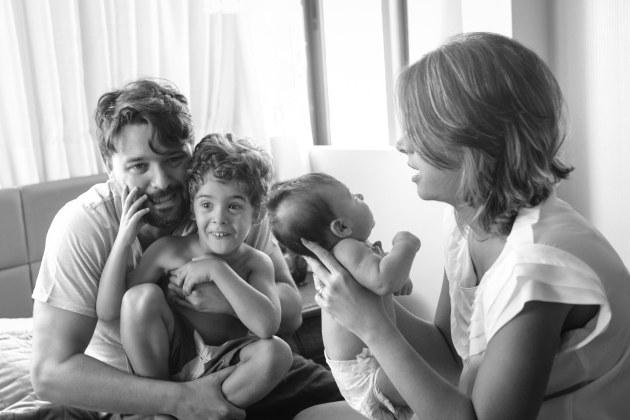 Ensaio_Caio e Família (15)