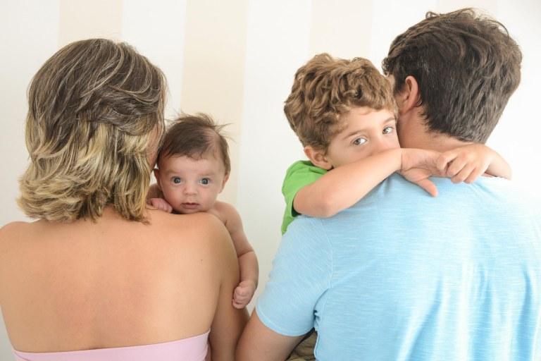 Ensaio_Caio e Família (48)