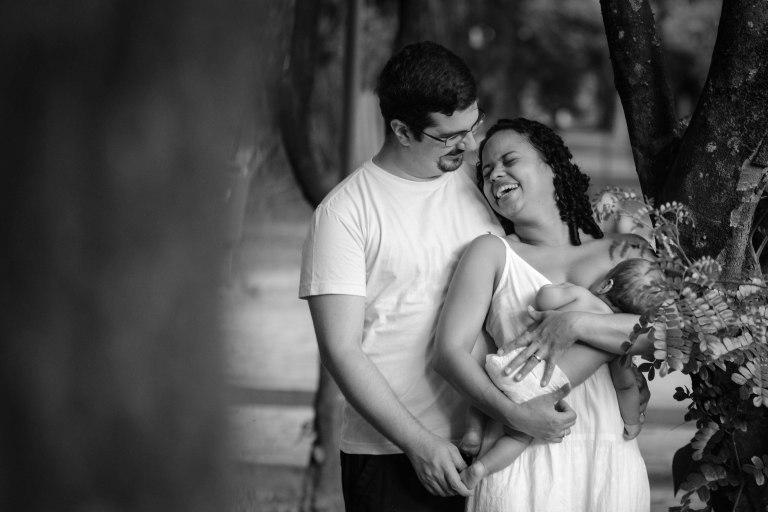 Ensaio Família (24)