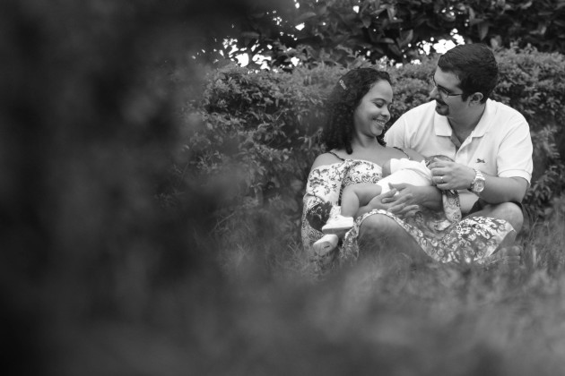 Ensaio Família (40)