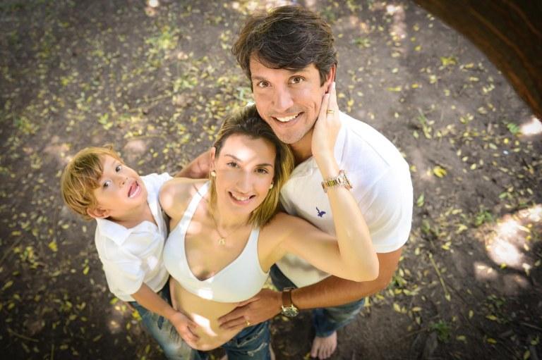 Ensaio Família_Por Deborah Ghelman (31)