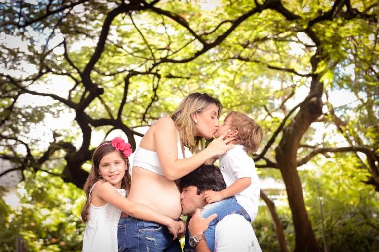 Ensaio Família_Por Deborah Ghelman (9)