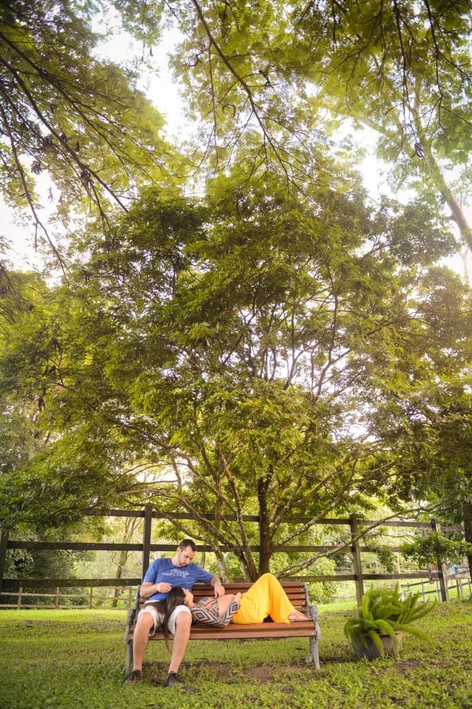 Ensaio - À espera de Higínio (12)