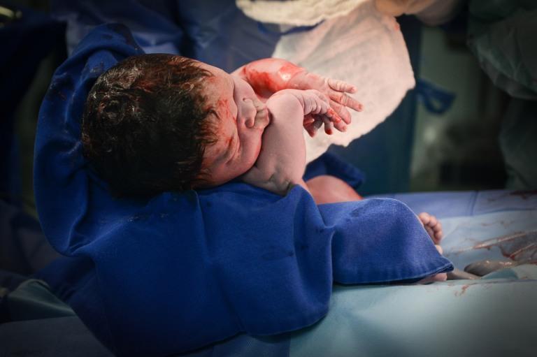 Nascimento - Gabriel (24)