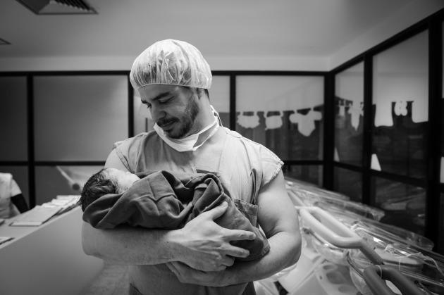 Nascimento - Gabriel (62)