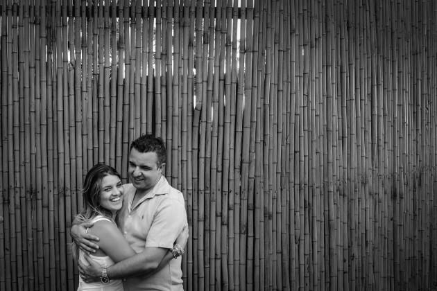 Daniela & Leandro (37)