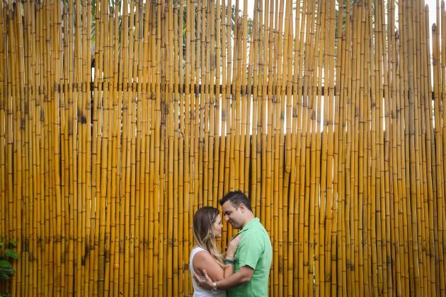 Daniela & Leandro (38)