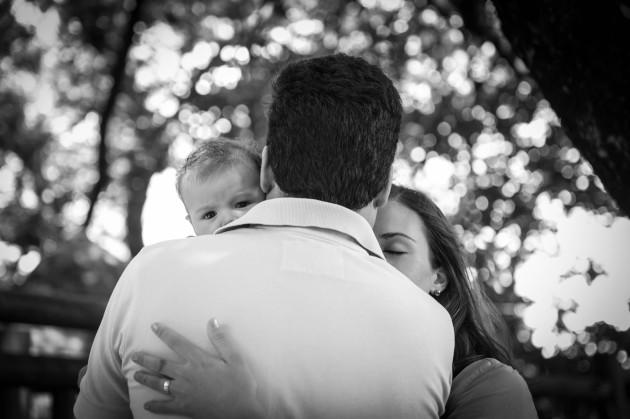 Heitor e Família (35)