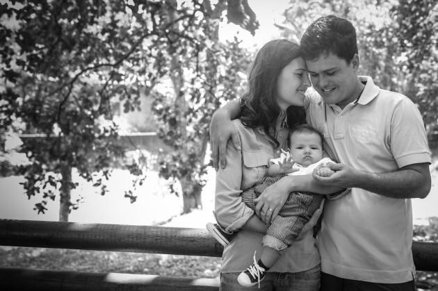 Heitor e Família (44)