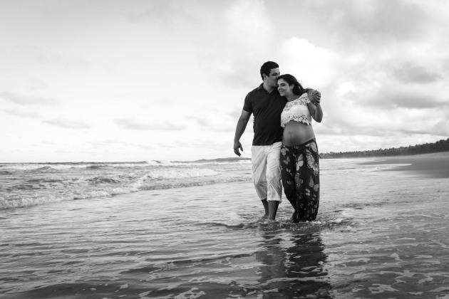 Eduardo + Alexandra = Benicio (35)