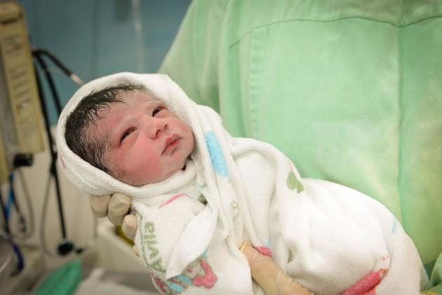Nascimento - Maria Flor (48)
