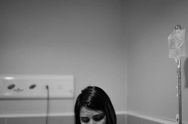 Nascimento - Maria Flor (7)