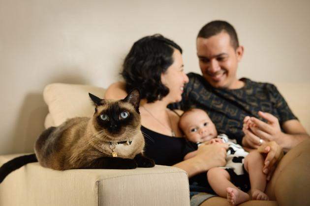 Ensaio Família - Lavínia (74)