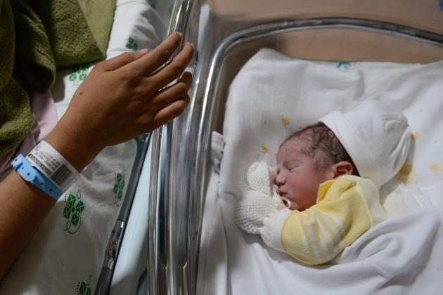 Nascimento - Benício (121)