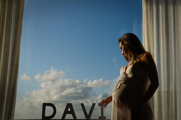 À Espera de Davi (21)