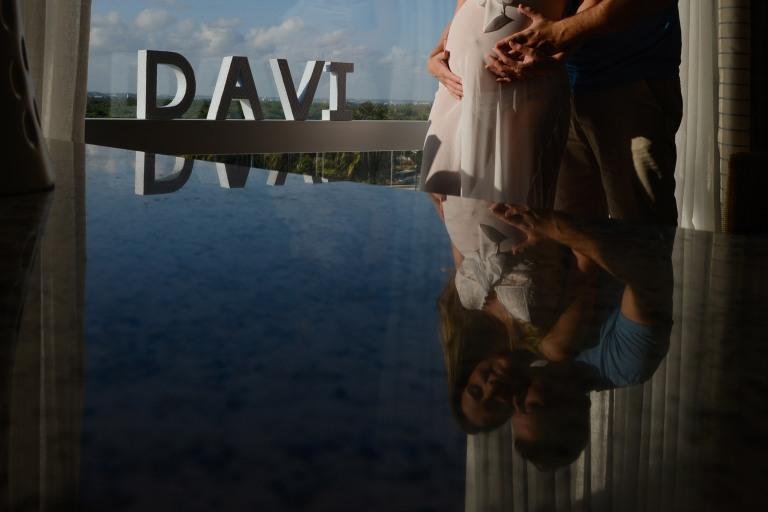 À Espera de Davi (24)
