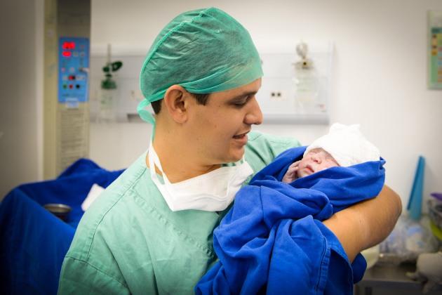 Nascimento - Maria Júlia(75)