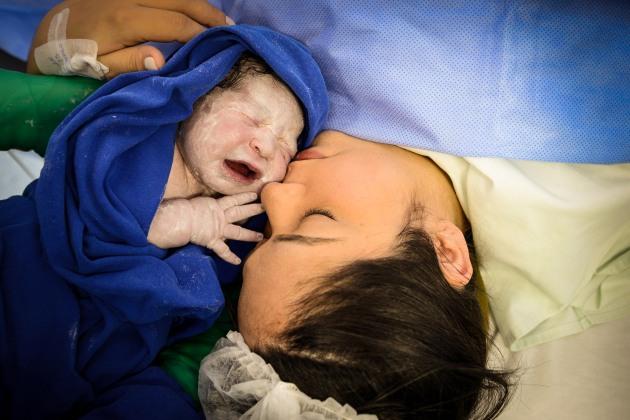 Nascimento - Maria Júlia(45)