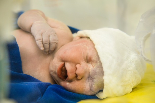 Nascimento - Maria Júlia(83)