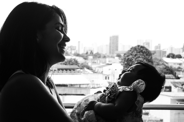 Maria Flor - 4 meses (75)