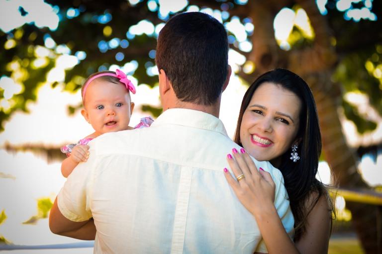 Isabela - 6 meses (12)