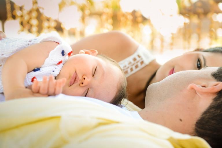 Isabela - 6 meses (51)