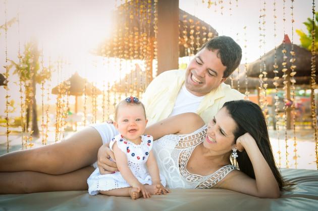 Isabela - 6 meses (54)