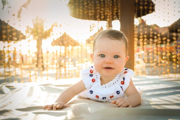 Isabela - 6 meses (63)-2