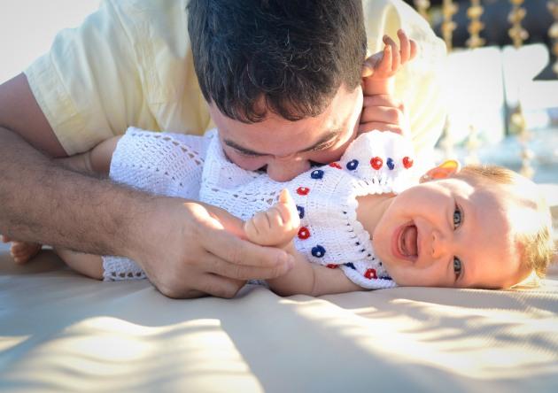 Isabela - 6 meses (68)