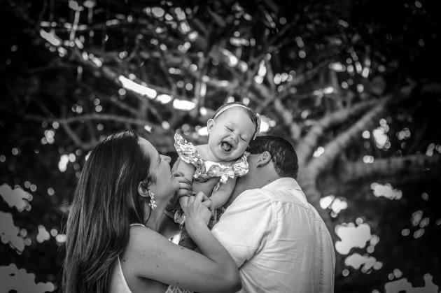 Isabela - 6 meses (9)