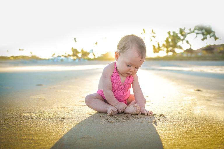 Isabela - 6 meses (90)