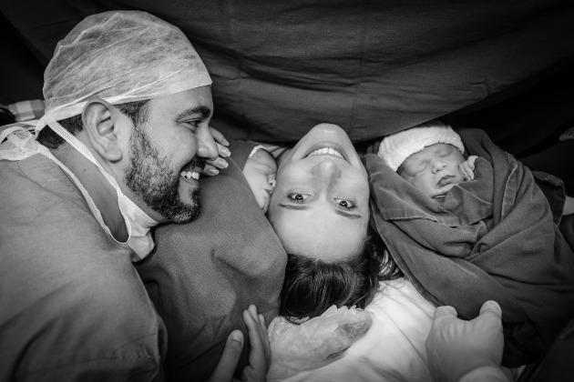 Nascimento - Luca e Ravi (69)