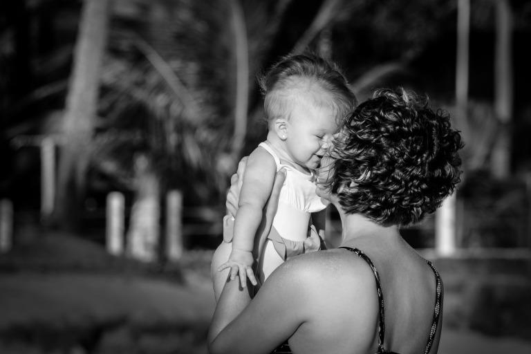 Pilar - 6 meses (30)