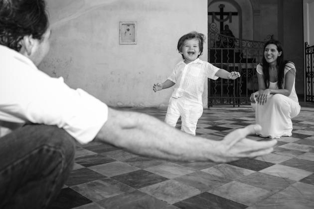 batizado-pedro-e-lorenzo-14